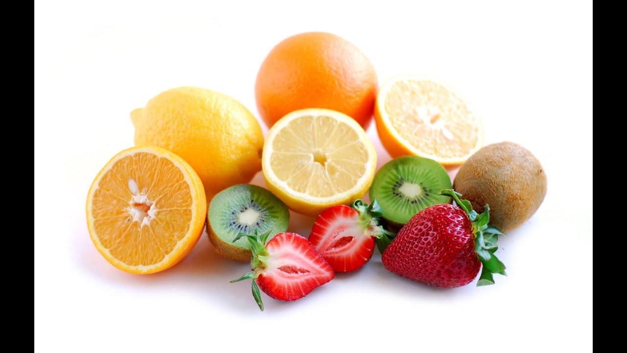 D Vitamini Nelerde Bulunur