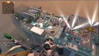 Thunder Presents Underground Legends GTumz Ereez RedHookNoodles 48 1 TDM On Hotel