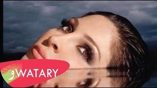 Elissa - Ajmal Ihssas / إليسا - أجمل إحساس