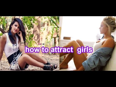 how-to-attract-girls-for-sex-amateur-band-mike-night-indiana