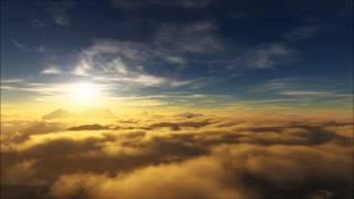 Kyau vs. Albert - Velvet Morning (Aalto Remix) [Anjunabeats]