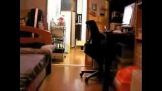 самое страшное видео(, 2012-12-13T13:48:20.000Z)