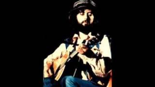 1970 Bron-Yr-Aur