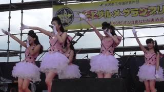 説明 MUSICFESTIVAL2014.