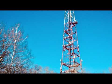 Baltic Radio Station