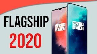 Top Flagship Phones in 2020 📱⚡⚡