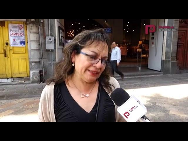 #PueblaNoticias Conoce las ofertas del Buen Fin