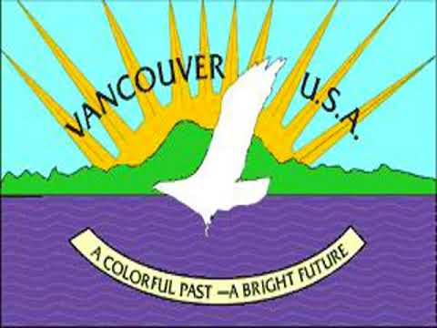 Vancouver - History and Facts