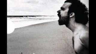 Paulinho Moska - Soneto do teu Corpo