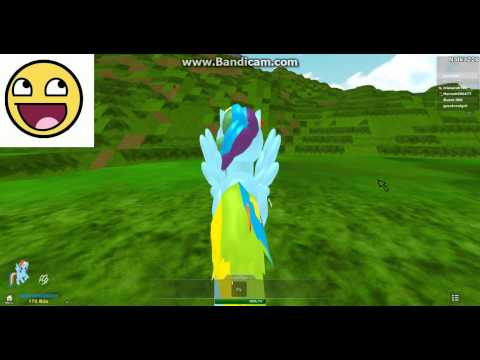 how to add magic to your game roblox