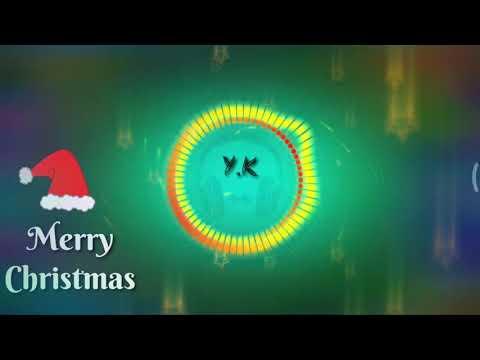 Christmas edition trance music