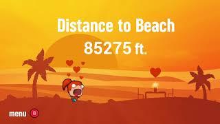 Journey To Love - Brains Eden Gameplay