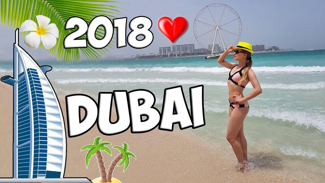 Дубай видео туристов 2018 работа в монголии вакансии 2019