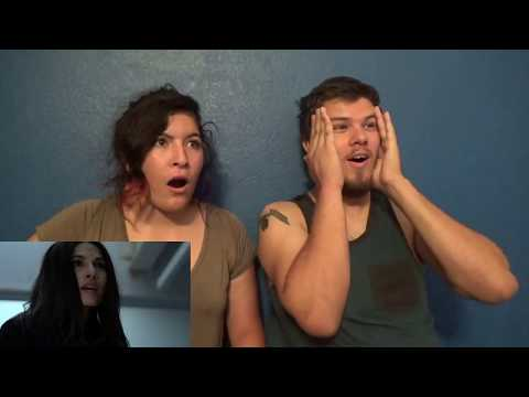 The Defenders 1x6 Ashes Ashes Reactions