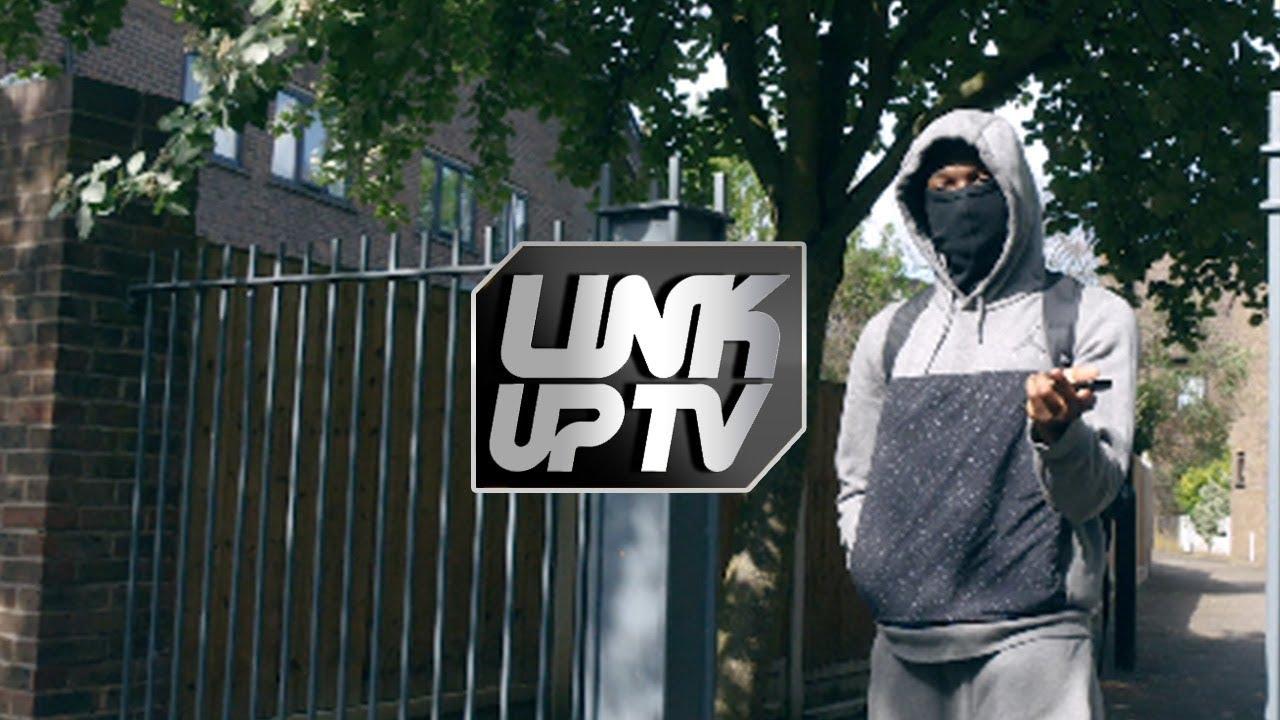 C36 - Taking Risks [Music Video] | Link Up TV