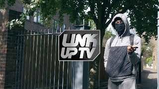 C36 - Taking Risks [Music Video] | Link Up TV