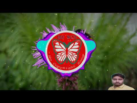bekhayali-full-song---kabir-singh---shahid-k,kiara-a--new-nocopyright-song-hindi---sachet-parampara