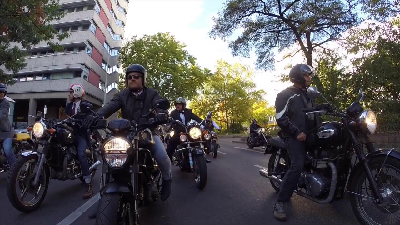 Gentlemans Berlin the distinguished gentlemans ride berlin 2015