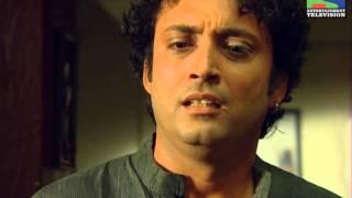 Qatil Dayan - Episode 235 - 6th July 2013