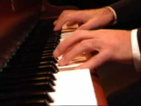 Concerto di Natale  di Roberto Santucci