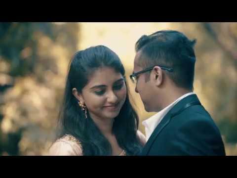 ANTARA KARAN | 2018 Trending | Pre Wedding Shoot | KOLKATA As Never Before | #HappilyEverGuptas