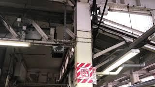 E233系 宮サイ161編成 鶴見発車 2020/07/25
