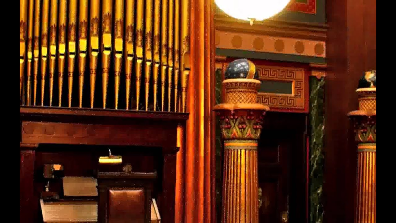 Grand Lodge Of New York YouTube
