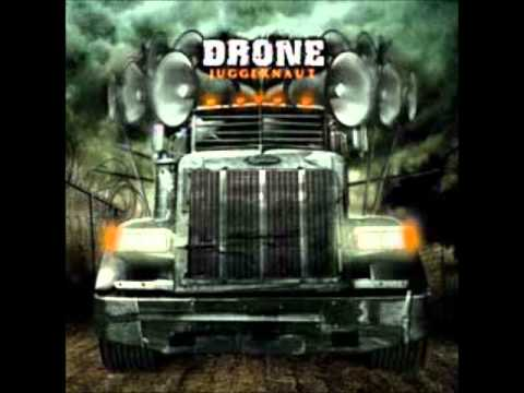 Drone - Grow a Storm