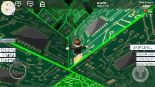 Oma streamini: Roblox meep city