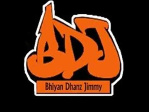 BDJ - Jagung Jablay Tanggung
