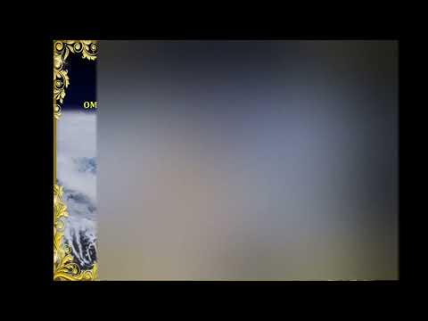 Maha Mruthunjaya Mantram Bengali Lyrics & Meaning ম্রুথুন্জায়া মন্ত্র   YouTube