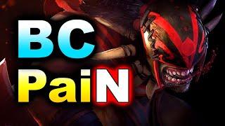PaiN vs BeastCoast - SA ELIMINATION + Chaos vs Aster - LEIPZIG MAJOR DreamLeague 13 DOTA 2