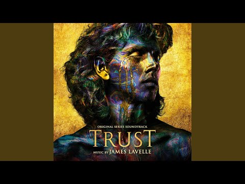 Theme from Trust (Shadow Beat) Mp3