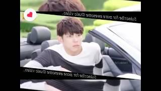 2017 Best heart touching mashup  korean love story mix