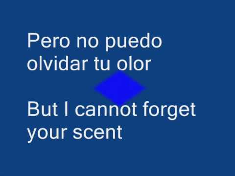 Learning Songs In Spanish.Level 3. (Translated to English)