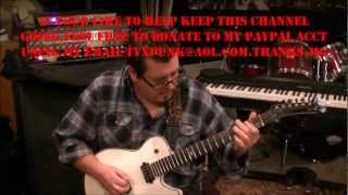 Video Lynyrd Skynyrd - Simple Man - Guitar Lesson by Mike Gross - How To Play - Tutorial download MP3, 3GP, MP4, WEBM, AVI, FLV Juni 2018