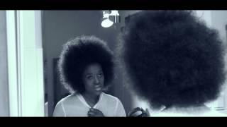 """Wann"" - Xavier Naidoo feat. Cassandra Steen (Sami Badawi & Gladys Mwachiti)"
