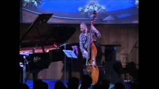 CHIHIRO YAMANAKA AI SENZATEMPO - AVELLINO (I) (12 febbraio 2011)