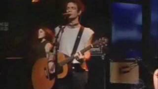 The Dandy Warhols - Bohemian Like You (Live)