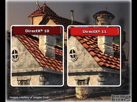 crysis 3 directX 10.1 | Doovi