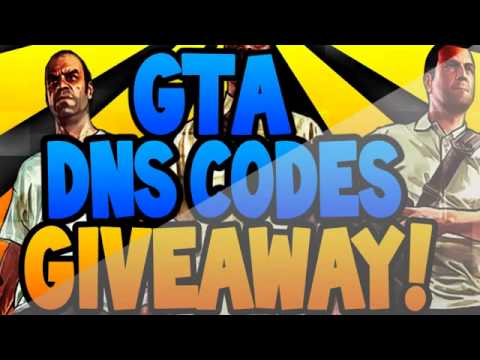 gta 5 pc code giveaway