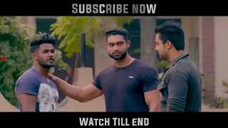 New Hindi song 2018 remix song   old hit dj remix video songs     Bollywood mix song 2018   YouTube