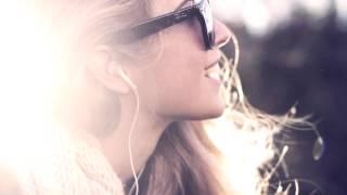Kris Kross Amsterdam & CHOCO - Until The Morning (Joe Stone Remix)
