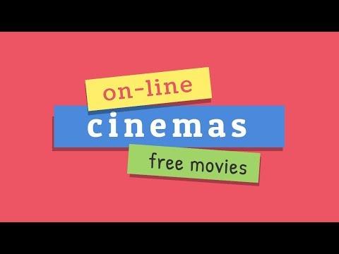 Online Cinemas - Free Movies