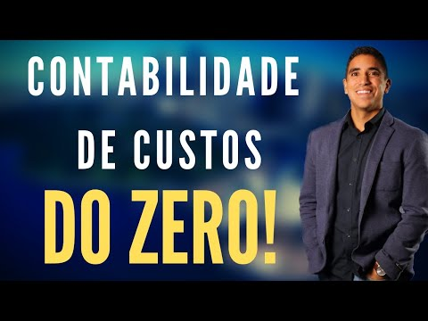 contabilidade-de-custos-do-zero-|-aprenda-de-uma-vez!