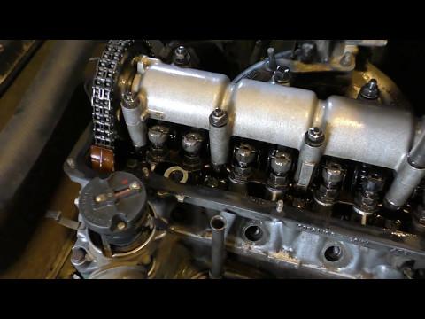 Часть 1.Бесплатный ремонт автомобиля.