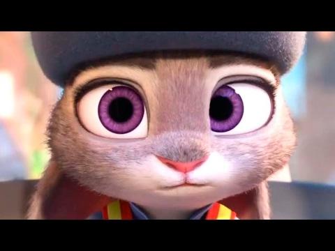 Easter Eggs Disney Hid In Plain Sight - Like