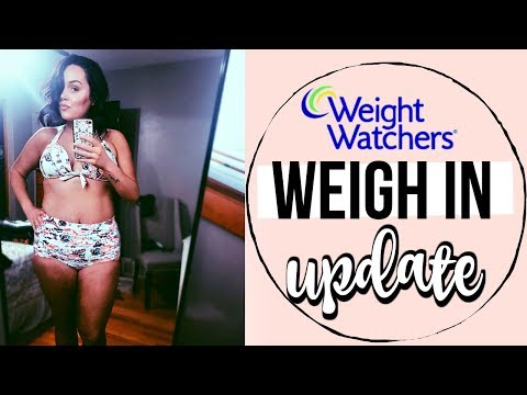 weigh-in-update-/-weight-watchers-points-plus-/-itrackbites-/-daniela-diaries