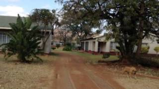 Agricultural Holding For Sale in Annlin & Ext, Pretoria, South Africa for ZAR R 5 250 000