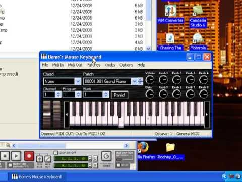 Propellerhead Reason Pianos Refill Download
